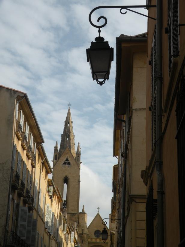 Aix-en-Provence 029