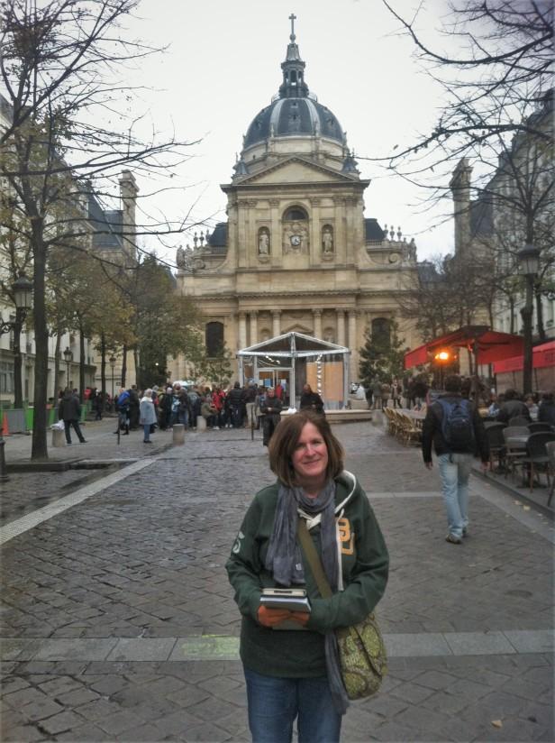 Sorbonne (4)