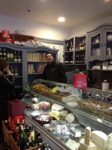 Gabriel boulangerie