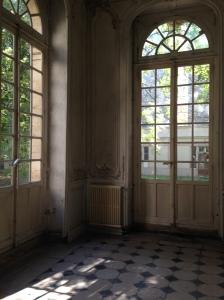 Grammaire class Sorbonne