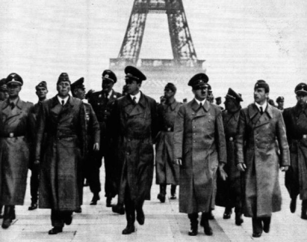 hitler-paris