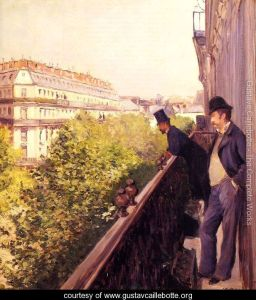 caillebotteA-Balcony-large