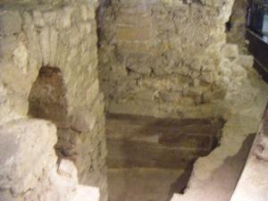 Ancient France