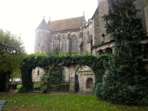 chartres-2