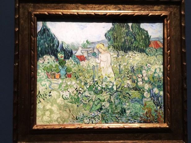 D'Orsay Van Gogh 3