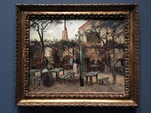 musee d'orsay (3)