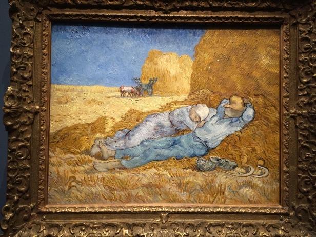 musee d'orsay (4)