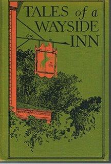 tales of wayside