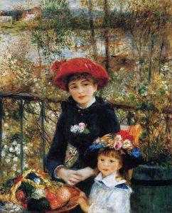 Forgetting-Renoir-2