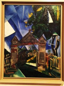 Jewish Museum (2)