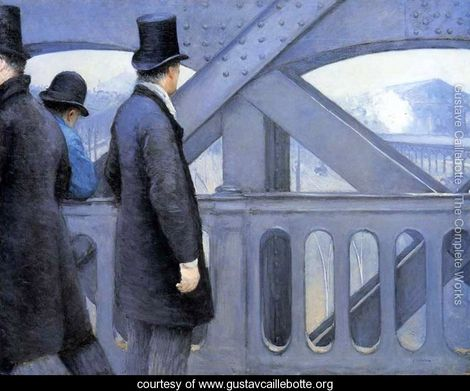 caillebotte-the-pont-de-europe