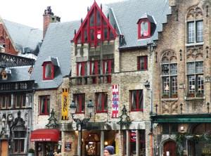 Bruges 2012 (60)