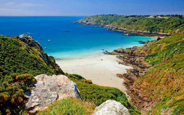 Guernsey beach-xlarge