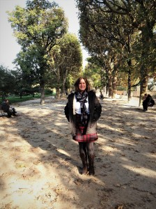 Jardin des Plantes (17)