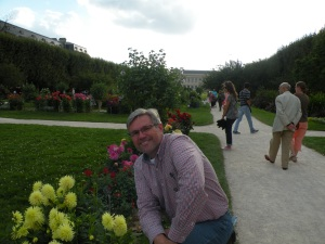 Jardin des Plantes (6)