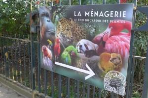 jardin-des-plantes-paris-la-menagerie-sign
