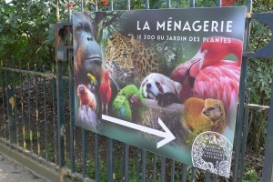 jardin-des-plantes-paris-la-menagerie-sign