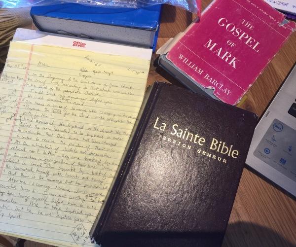 translating bible pic