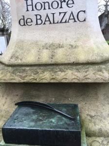 Balzac (7)