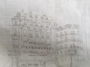 Paris Archit (5)
