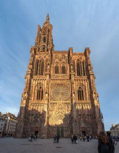 2012-13 Strasbourg K (1)