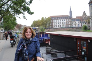 2012-13 Strasbourg K (12)