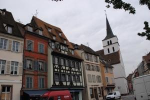 2012-13 Strasbourg K (16)