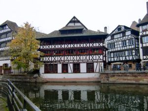 2012-13 Strasbourg K (4)