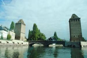 2012-13 Strasbourg K (56)