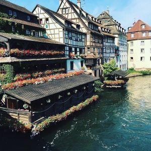 2012-13 Strasbourg K (69)