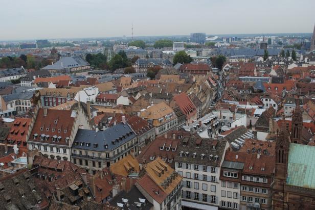 2012-13 Strasbourg K L'eglise St Etienne (12)