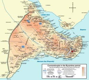 byzantine_constantinople-en