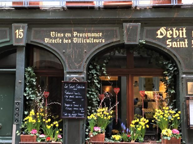 Strasbourg 19 (26)