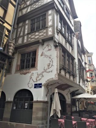 Strasbourg 19 (82)