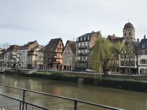 Strasbourg 19 (84)