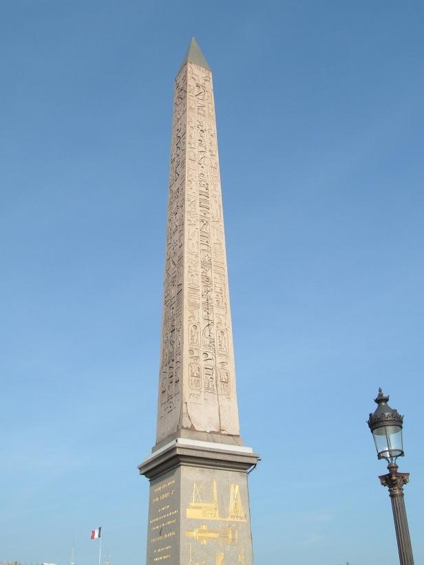 Place de la Concorde 2005 Lor K (8)