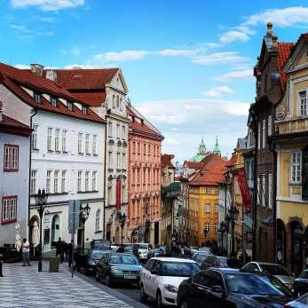 Praha (10)