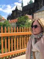 Praha Castle (3)