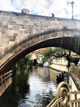 Praha Hradcany (2)