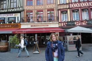 2012-13 Rouen K (7)