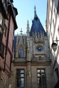 2012 Rouen K (17)