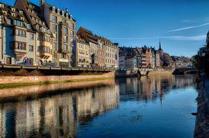 2012-13 Strasbourg K (67)