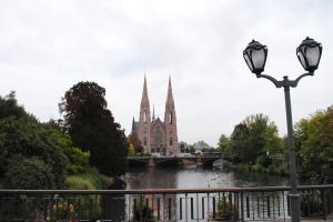 2012-13 Strasbourg K (8)