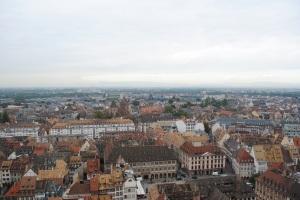 2012-13 Strasbourg K L'eglise St Etienne (1)